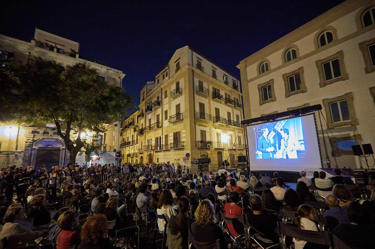 come-inguaiammo-il-cinema-italiano-02