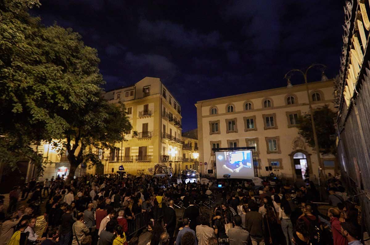 come-inguaiammo-il-cinema-italiano-07