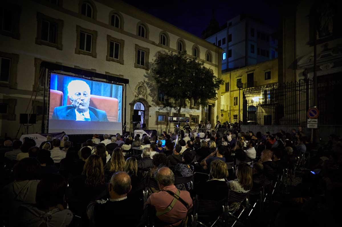 come-inguaiammo-il-cinema-italiano-09