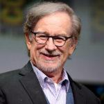 """""""E.T. – L'extra-terrestre"""" di Steven Spielberg"""